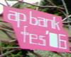 Ap_bank_fes06